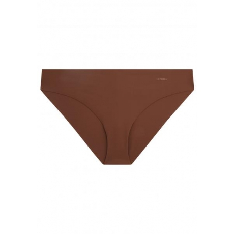 Second Skin classic brief brown
