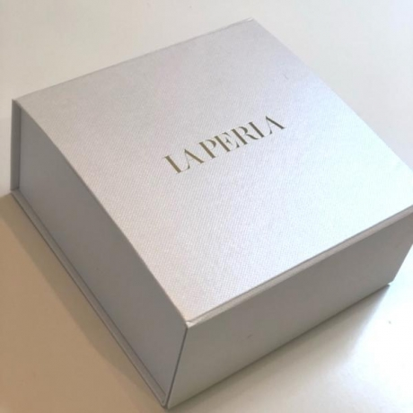 Gift box LA PERLA