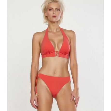 Vulcano bikini setti koralli SOLD OUT