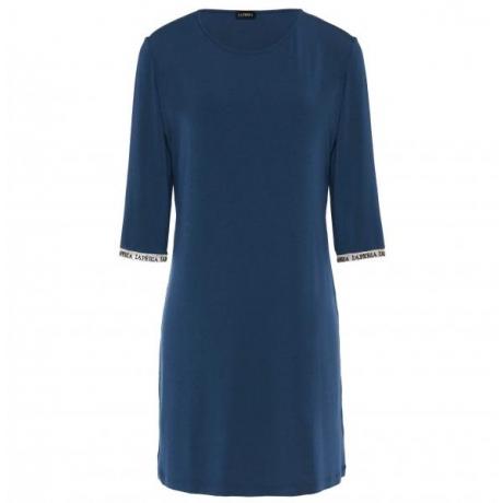 Imagine dress blue