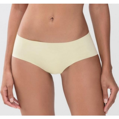Second me soft  seamless hipster yelow