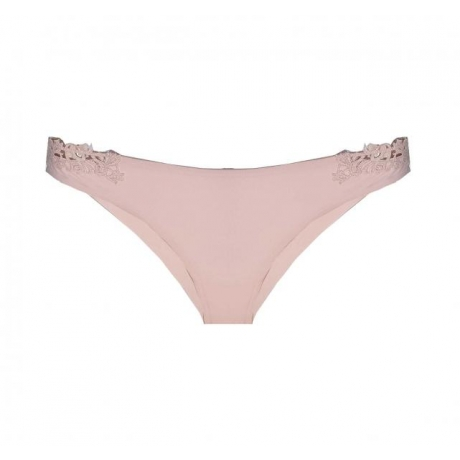 Petit Macrame La Perla housut rose