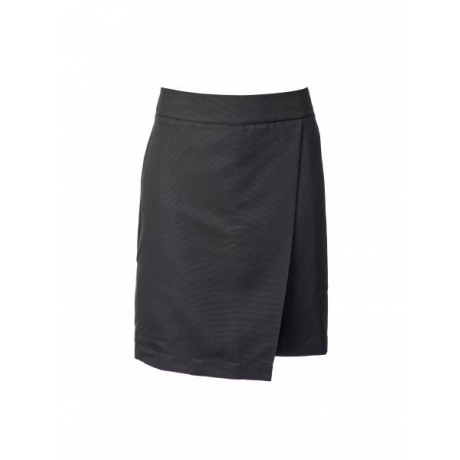 Arianna классическая юбка