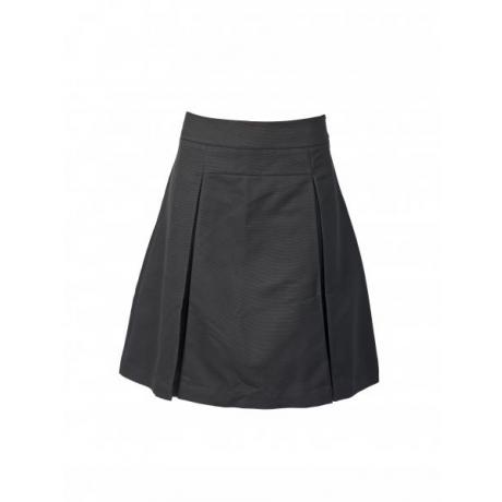 Audrey классическая юбка