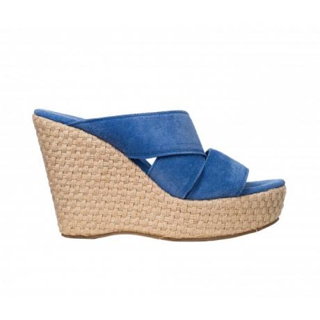 Shoes Africa AnnaClub