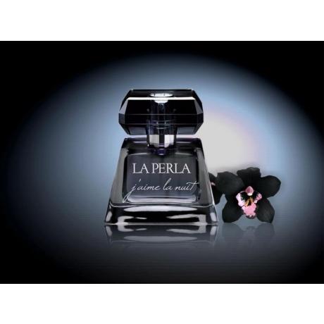 La Perla J´aime la nuit parfüüm 50 ml