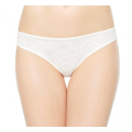 Sexy Town classic brief ivory