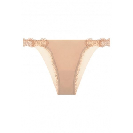 Moonstone Brazilian brief nude XS