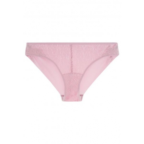 Citrine classic brief pink