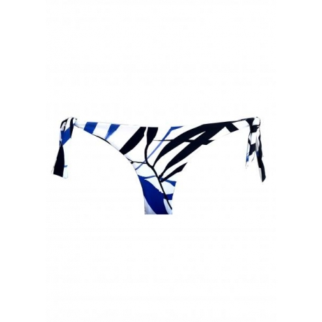 Parah bikini brief white