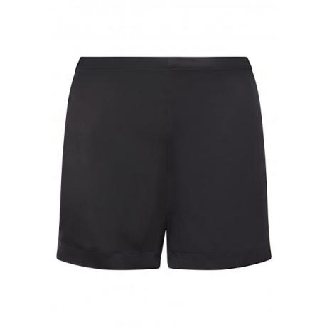 Silk Reward shorts black