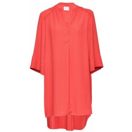 Splendeurs летнее платье