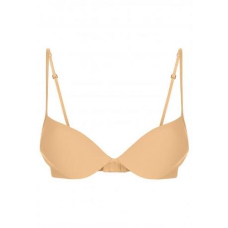 Second Skin push up bra skin tone