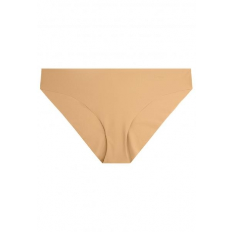 Second Skin classic brief skin tone