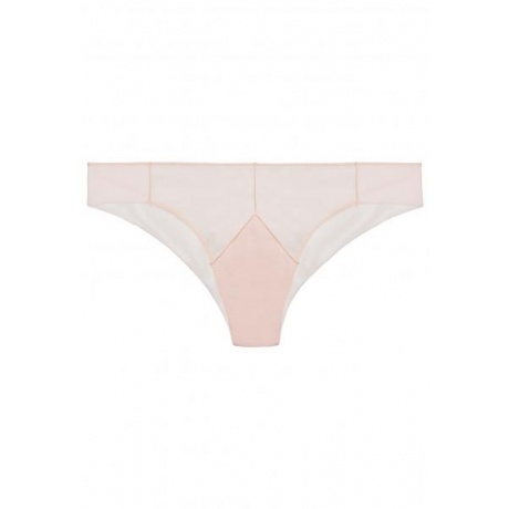 Agata La Perla housut rose