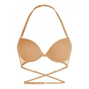Shape Allure La Perla multifunksionaalne rinnahoidja nude