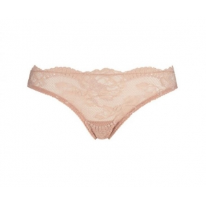 Brigitta brief rose