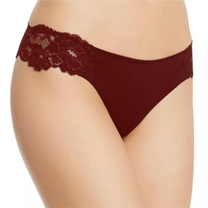 Tres Souple  La Perla string brief bordoo