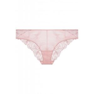 Camelia La Perla housut pinkki
