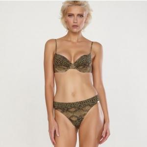 Instinct bikini setti B75