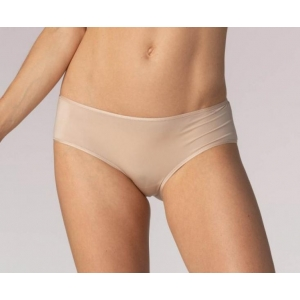 Joanna hipster brief beige