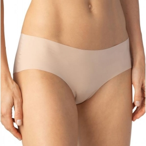 Second me soft seamless hipster beige