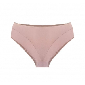 Bianca COTTON brief powder