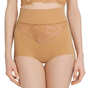 Shape Allure La Perla shape brief  nude
