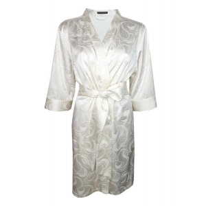 Jugend robe ivory S