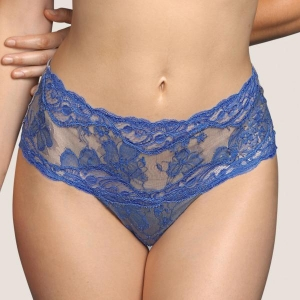 Jaguar brief сlassic blue