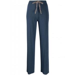 Imagine брюки трикотажные синие