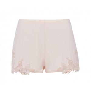 Maison@home La Perla шорты розовые