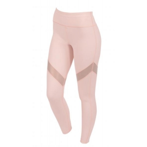 Luxury Sport leggins rose