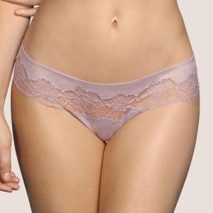 Eden Rock stringit laventeli roosa