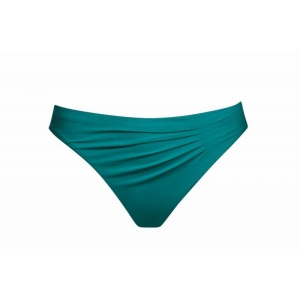 Santorial bikini brief emerald green COMING SOON