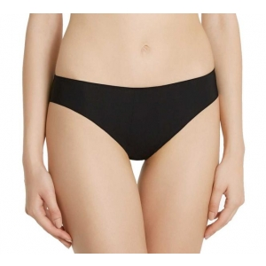 Invisible La Perla brief black XS