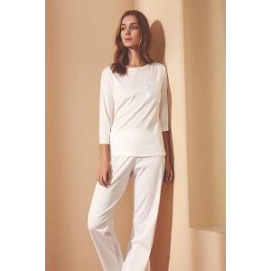 Bio Cotton pants