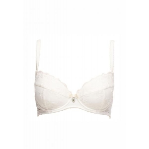 Donna push up bra