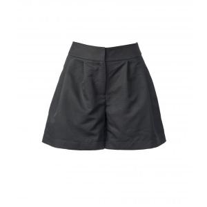 Akira shorts