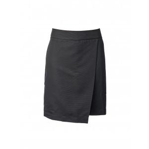 Arianna classic skirt