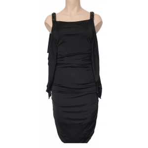 Coctail La Perla Party dress S