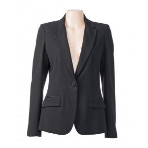 La Perla пиджак классического покроя