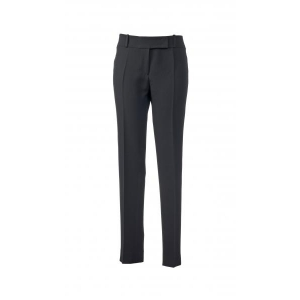 La Perla trousers