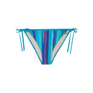 Summer Energy bikini brief