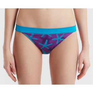 Summer Energy bikini housut
