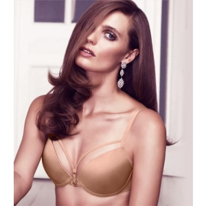 Odussey push up bra