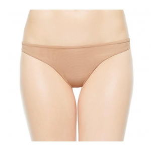 Sexy Town classic string brief nude