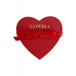 La Perla Heart gift box Freedom