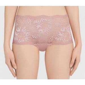 Topaz трусы- шорты  розовые