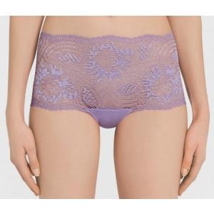 Topaz shorts lila
